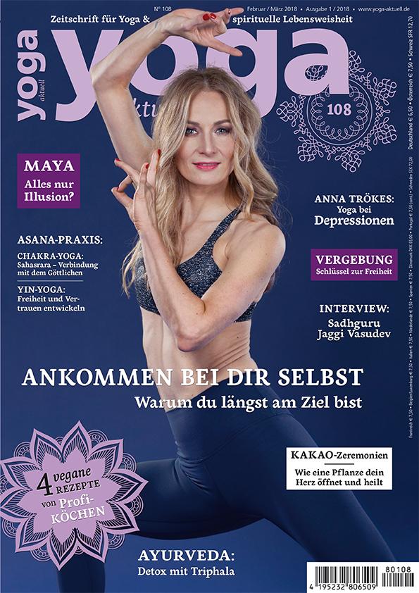 presse_yoga